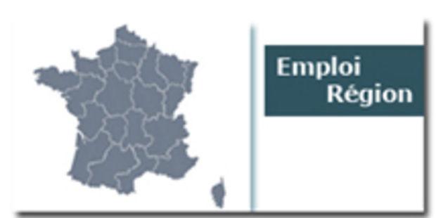 Ile de france et centre le moniteur emploi - Cabinet recrutement nord ...