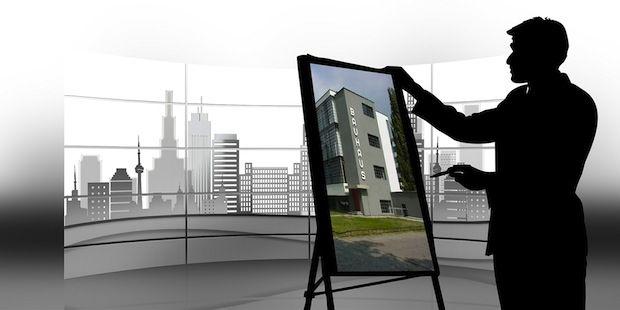 Architecte D Interieur Salaire Maximum.Le Salaire 2016 Des Architectes Le Moniteur Emploi