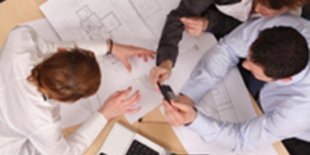 bureaux de contr le des m tiers toujours plus attractifs. Black Bedroom Furniture Sets. Home Design Ideas