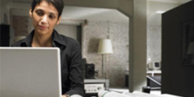 ing 233 nieur bureau d 233 tudes fiche salaire 2010 le moniteur emploi
