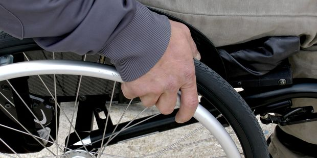 Btp Quelle Insertion Pour Les Personnes Handicapees Le