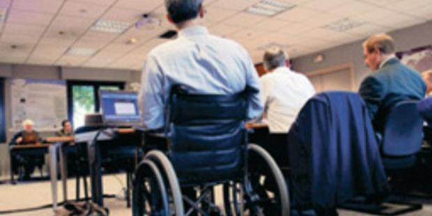 recruter un salari u00e9 handicap u00e9   les aides  u00e0 l u2019embauche