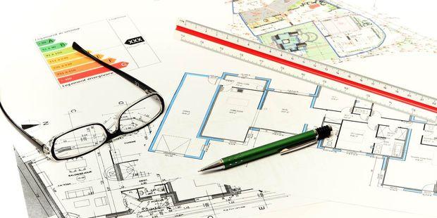 le contr le se diversifie le moniteur emploi. Black Bedroom Furniture Sets. Home Design Ideas