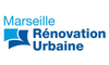 GIP MARSEILLE RENOVATION URBAINE