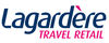 LAGARDERE TRAVEL